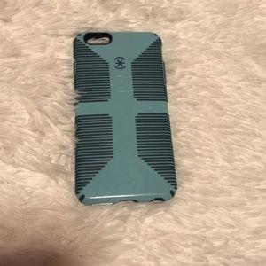 Accessories - Speck Case iPhone 6 Plus